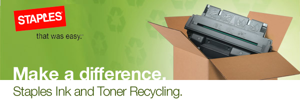 http://staplesadvantagerecycling.com/images/IAT_header_english.png